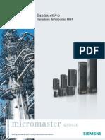 Manual de Aplicaciones Micromaster[1].pdf