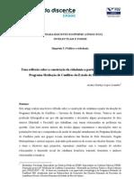 cidadania construção.pdf