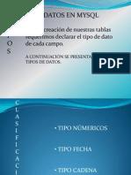 Tipos_datos
