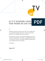 Guia_Rapido_OiTV.pdf