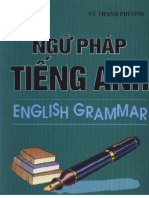 Ngu phap tieng Anh.pdf