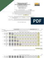 6.- PRIMARIA_GENERAL_(911.3) 2013-2014.pdf