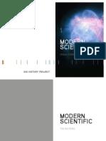 U1-ModernScientific