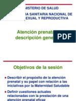 AtenciónPrenatalReenfocada2