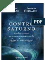Estratto Contro Saturno.pdf