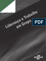 Liderança e Trabalho em Grupo