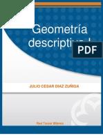 Geometria Descriptiva I-Parte1