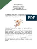 4fractura de Clavicula
