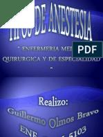 tiposdeanestecia-121008213418-phpapp02