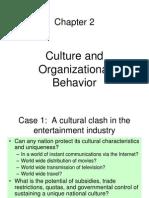 chap2-culture-100702020903-phpapp01.ppt