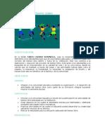 PROYECTO DE TIEMPO LIBRE.docx