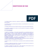 CONSTITUCION_DE_1949