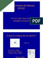 qp422-1c