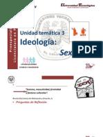 1º Unidad 3_presentación_ideología