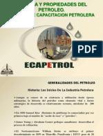 1[1].Historia y Propiedades Del Petroleo[1]