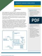 steam26b_condensing.pdf