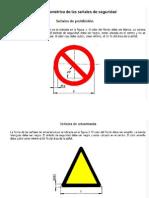 Seguridad industrial empresarial.pptx