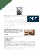 index shofar 3.pdf