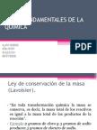 leyesfundamentales-121103164828-phpapp02