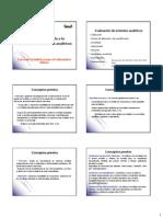 Evaluación métodos (2)