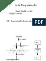 estudo_fragmentacao-msms