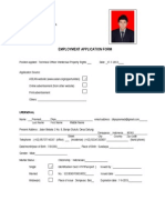 ASEC Employment Form-Hrd