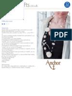 CrochetNecklace.pdf