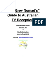reception-and-the-grey-nomad.pdf