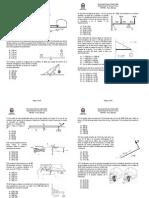 Torque_y_Estatica_Guia_03.pdf