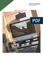 ClassDAmps ReviewBook LR