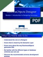01 Designer 6