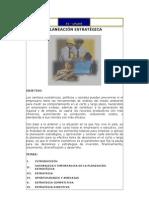 planeacion estrategica UNAM.doc