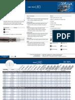 ii.1_2012_01_17_TRXLPE_URD_US 5-46 kV TRXLPE Catalogo.pdf