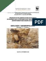 1_Geologia y geomorfologia
