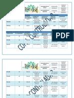 Doccal-02 (00) Lista Maestra de Registros
