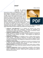 Qué es la inteligencia.pdf