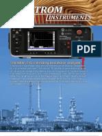 Electrom-iTIG II Brochure