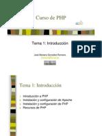 Curso_PHP_1