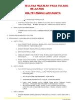 EDUKASI TL BELAKANG.doc