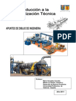File 6c0c8a927e 775 Normalizacion Tecnica Usm 2011