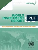 UN World Investment Report 2013.pdf