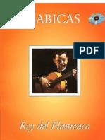 sabicas.pdf