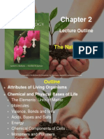 Chapter 02 Lecture