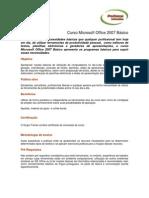 curso ms office 2007 básico_v1