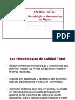 metodologiascalidad