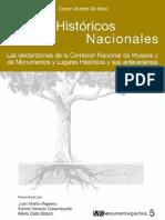 arboles_historicos