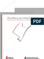 PlanMarcoCalidadServiciosPublicosdeNavarra2