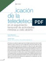 Dialnet-AplicacionDeLaTeledeteccionEnElSeguimientoTemporal-3395277.pdf