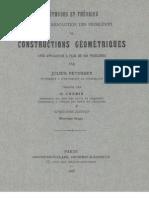 CONSTRUCCIONES   GEOMÉTRICAS.pdf