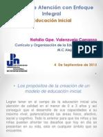 MODELO DE ED INICIAL.pptx